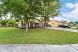 5940 Bahama Court - Photo 2