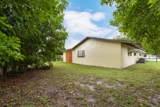 5940 Bahama Court - Photo 20