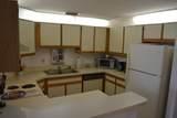 4225 57th Avenue - Photo 3