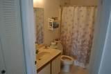 4225 57th Avenue - Photo 6