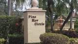 219 Pine Hov Circle - Photo 33