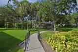 214 Park Shores Circle - Photo 29
