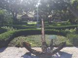 214 Park Shores Circle - Photo 32
