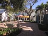 214 Park Shores Circle - Photo 35