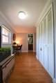 3628 Genevra Avenue - Photo 10