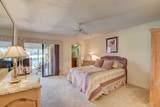 8401 Boca Glades Boulevard - Photo 14