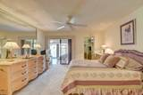 8401 Boca Glades Boulevard - Photo 17