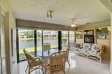 8401 Boca Glades Boulevard - Photo 24