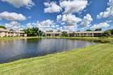8401 Boca Glades Boulevard - Photo 29