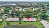 8401 Boca Glades Boulevard - Photo 35