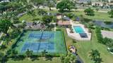 8401 Boca Glades Boulevard - Photo 38