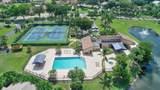 8401 Boca Glades Boulevard - Photo 40