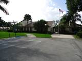 8401 Boca Glades Boulevard - Photo 41
