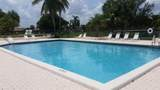 8401 Boca Glades Boulevard - Photo 43