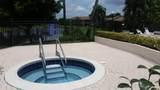 8401 Boca Glades Boulevard - Photo 44