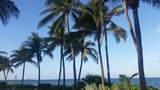 8401 Boca Glades Boulevard - Photo 47