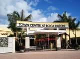 8401 Boca Glades Boulevard - Photo 50