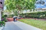 6714 Jog Palm Drive - Photo 37