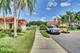 6714 Jog Palm Drive - Photo 39
