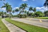 6714 Jog Palm Drive - Photo 40