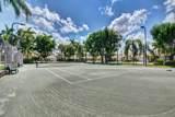 6714 Jog Palm Drive - Photo 41