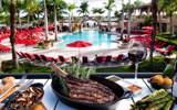 509 Resort Lane - Photo 21