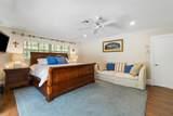 2398 Areca Palm Road - Photo 20