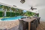 2398 Areca Palm Road - Photo 31