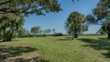 36 Sewalls Point Road - Photo 12