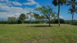 36 Sewalls Point Road - Photo 13