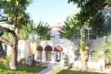900 El Rado Street - Photo 1