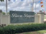 2 Royal Palm Way - Photo 1