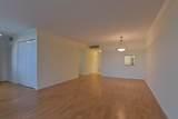 6161 2nd Avenue - Photo 13