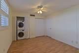 6161 2nd Avenue - Photo 34
