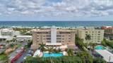 120 Ocean Boulevard - Photo 29