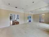 5905 Congressional Place - Photo 10