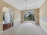 5905 Congressional Place - Photo 12