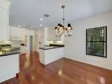 5905 Congressional Place - Photo 13