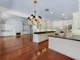 5905 Congressional Place - Photo 14