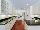 5905 Congressional Place - Photo 15