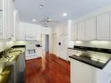 5905 Congressional Place - Photo 16