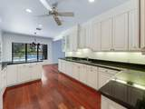 5905 Congressional Place - Photo 17