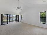 5905 Congressional Place - Photo 18