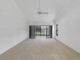 5905 Congressional Place - Photo 19