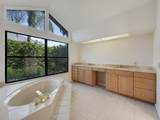5905 Congressional Place - Photo 20