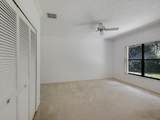 5905 Congressional Place - Photo 21