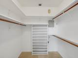 5905 Congressional Place - Photo 22