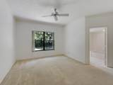 5905 Congressional Place - Photo 23