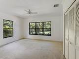 5905 Congressional Place - Photo 24
