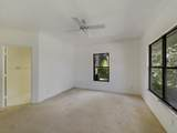 5905 Congressional Place - Photo 25